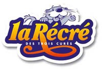 recre cures