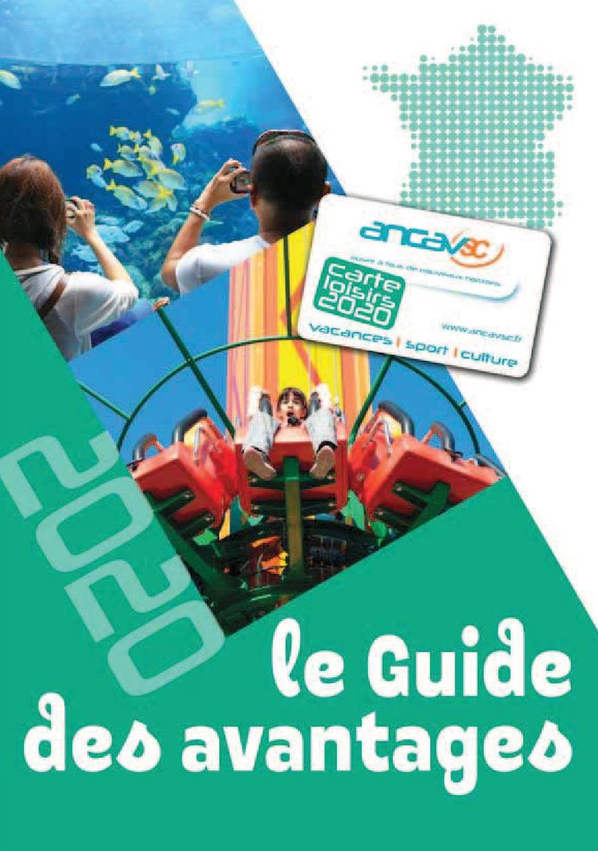 GUIDE NATIONAL 2020 couv