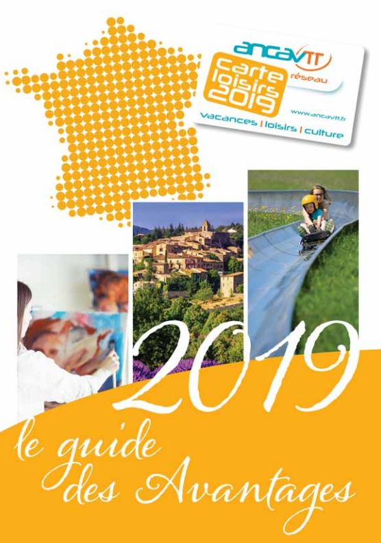 guide national 2019
