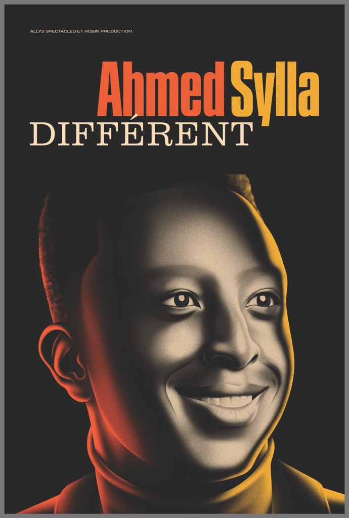 AhmedSylla 40x60 DIFFERENT