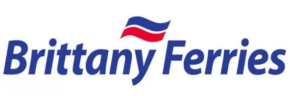 logo brittanyferries